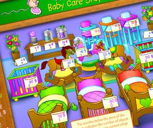 Kindergarten - Full Version