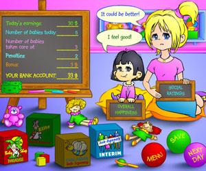 Buy Kindergarten
